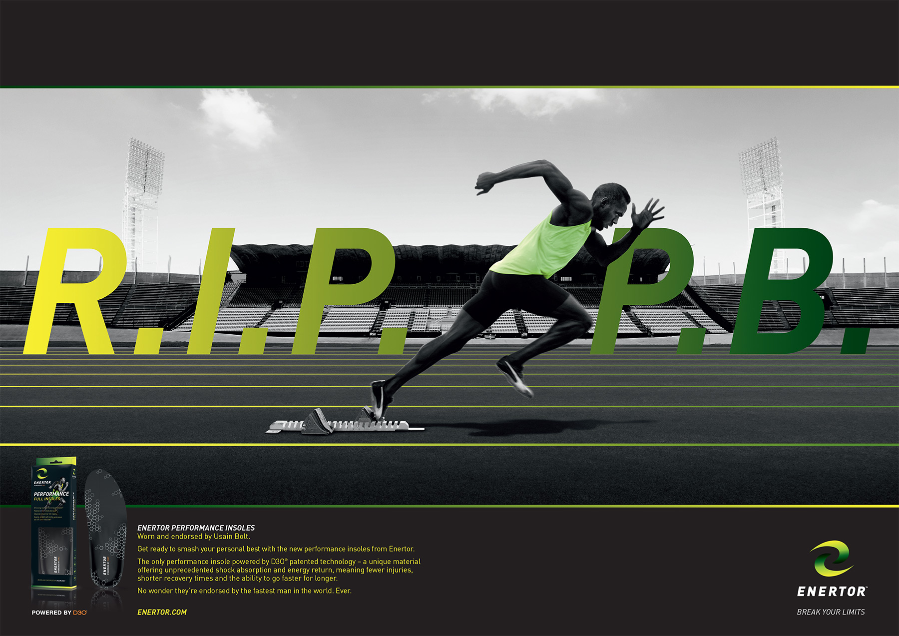 Usain_bolt_DPS_Runner