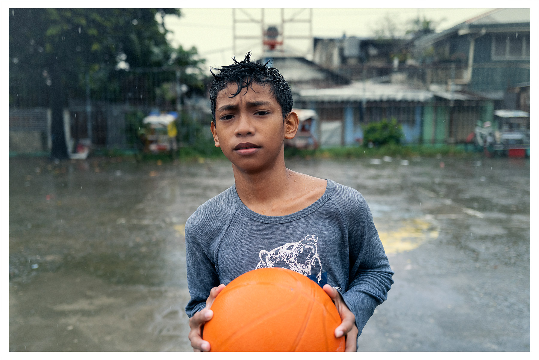 Goodboywolf_Phillippines_Portrait61
