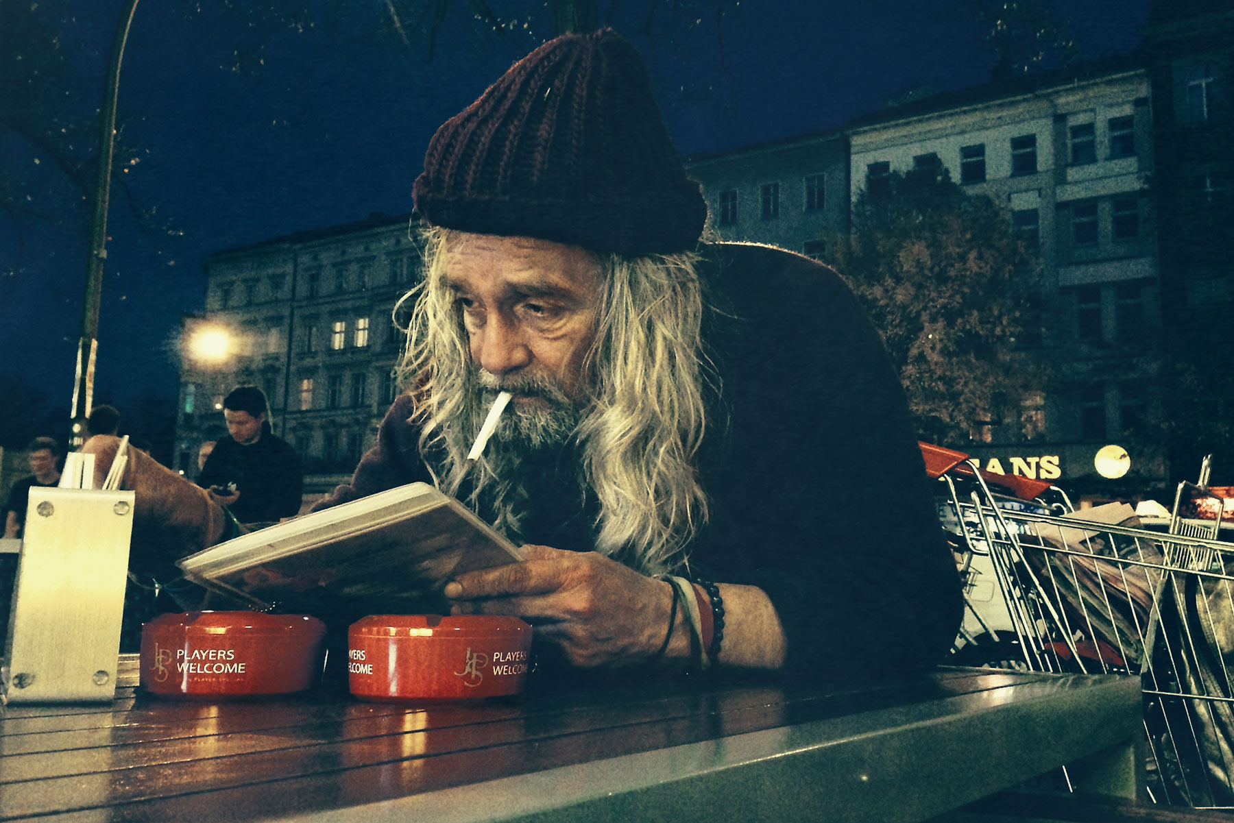 Homeless36_berlin.jpg