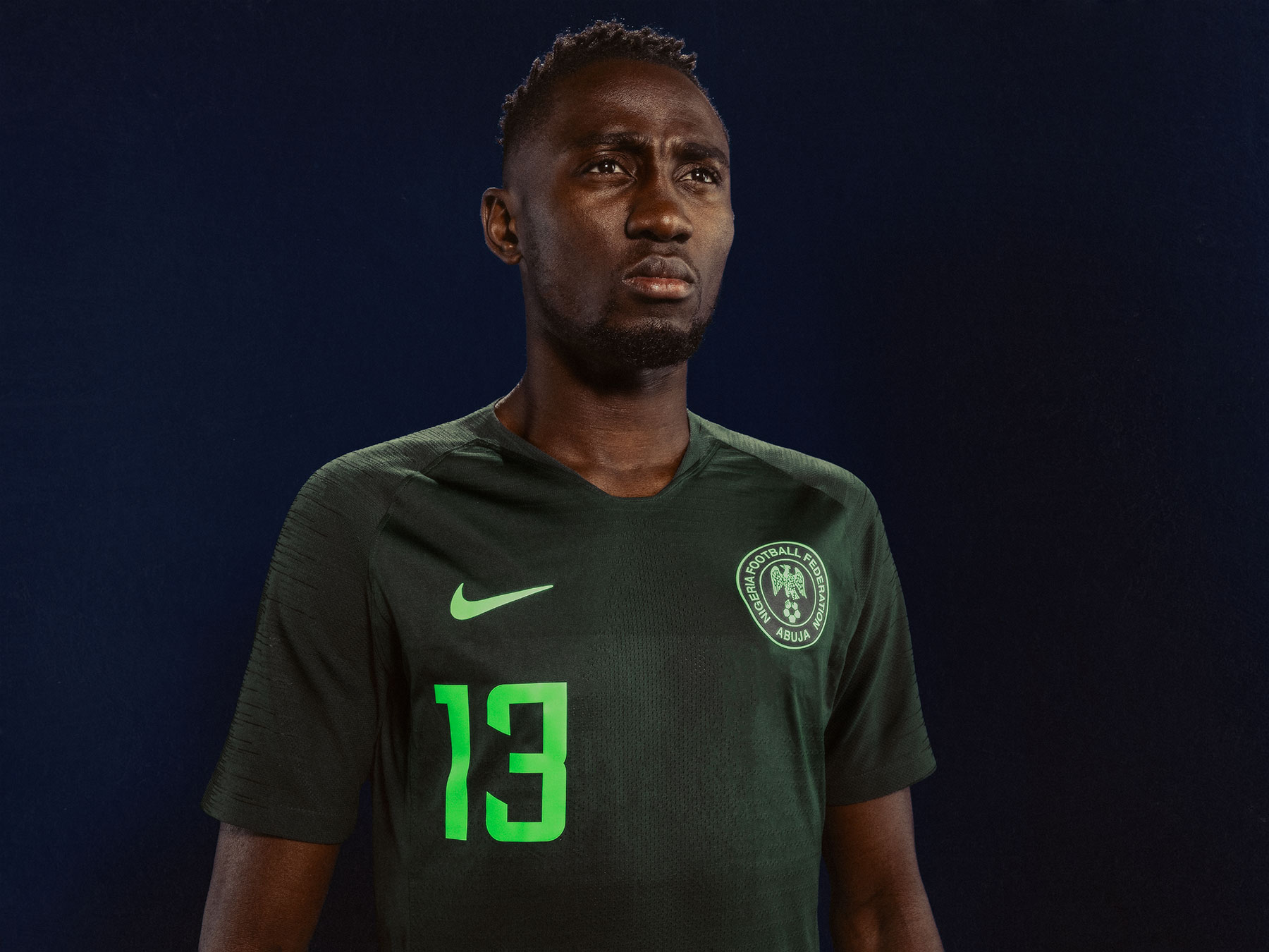 Nigerian4_nigeria_football_Goodboywolf
