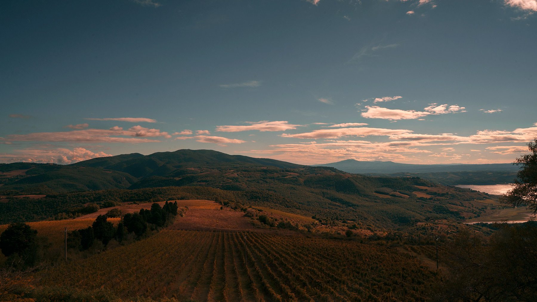 3Umbria_landscape_italy_photographer